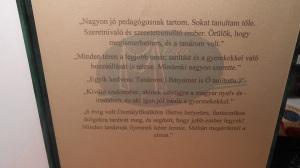 DSCN2935